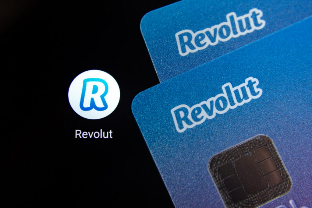 Revolut launches open banking for all retail customers
