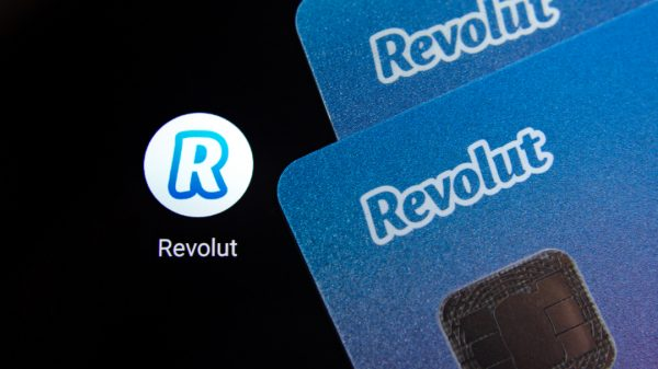 Revolut has launched open banking for all of its UK retail and business customers allowing them to share data across various financial providers.