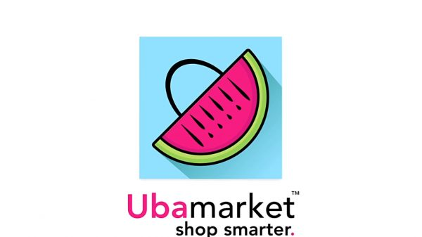 Ubamarket has overhauled its 'scan, pay and go' app introducing a range of new AI-powered features including facial recognition and in-store sat-nav.