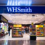 WHSmith has partnered with 'buy now, pay later' giant Laybuy to offer customers the option to spread payments over six weeks.