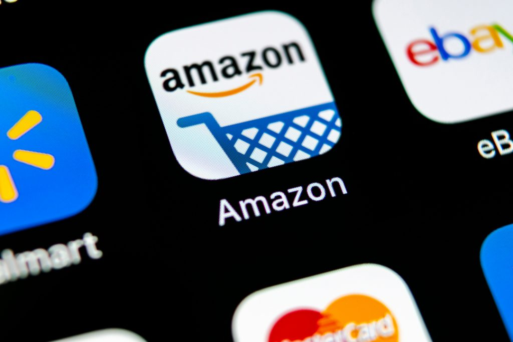 Amazon pauses loan repayments for sellers until May in major push to keep thousands afloat