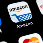 Amazon is temporarily pausing loan repayments for its sellers to help them stay afloat during the coronavirus lockdown.