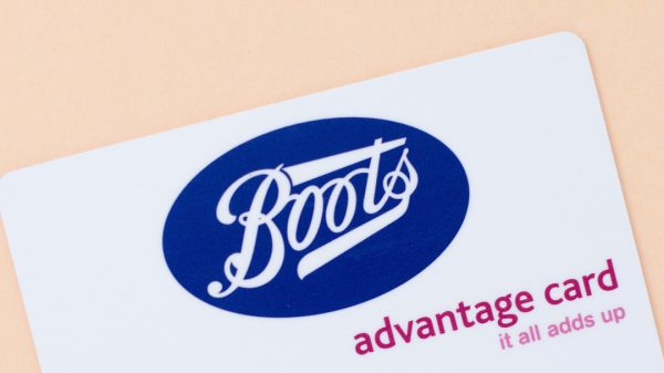 Boots has barred all loyalty card payments after hackers attempted to access 150,000 customers accounts using stolen passwords.