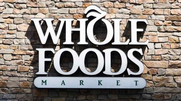 Amazon struggles under Whole Foods delivery demands