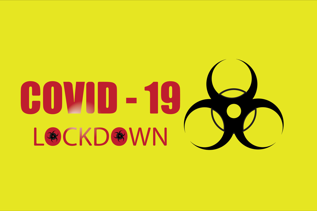How is the lockdown changing our shopping habits? - Latest ...