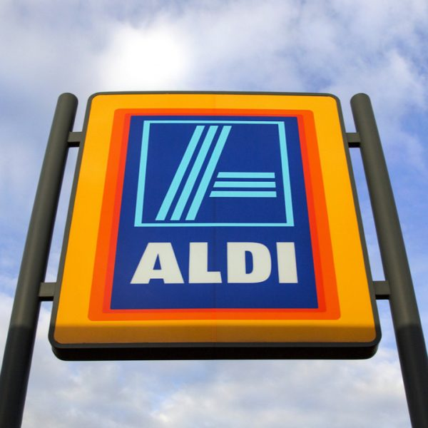 Aldi is more than doubling the number of items available for home delivery via the Deliveroo app, as it continues its push into ecommerce.