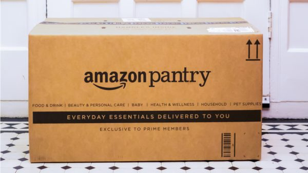 Amazon has scrapped its online grocery platform Amazon Pantry allowing customers to access the same goods without paying an additional subscription.
