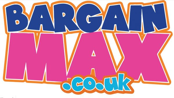 Klarna has partnered with online toy retailer Bargain Max as it continues to expand its extensive roster of retail tie-ups.