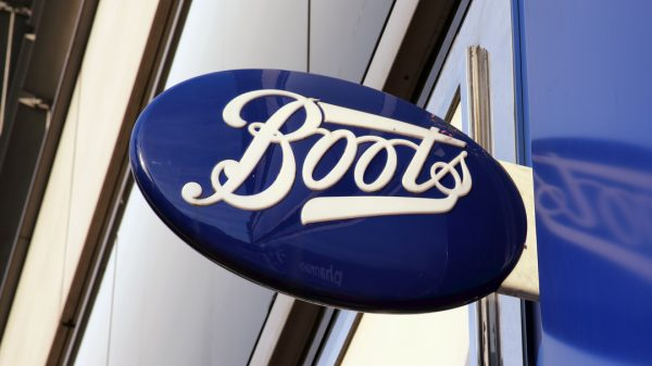 "Boots is set to unveil its first ever entirely digital global product launch alongside a range of ""brand new virtual services""."