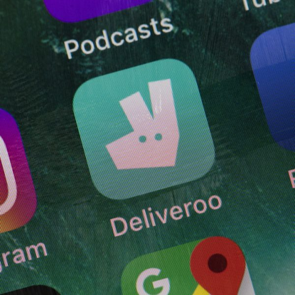 Deliveroo is set to appoint retail heavyweight Claudia Arney to its board as it prepares to launch its hotly anticipated initial public offering (IPO).
