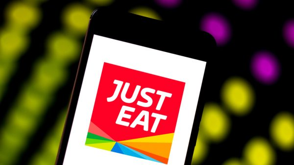 Just Eat Takeaway is set to create thousands of jobs in the UK following a record jump in revenues during lockdown.