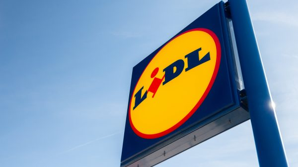 Lidl has launched a new 'best time to shop' feature on its Lidl Plus loyalty app in the UK allowing shoppers to view real-time shopper numbers and avoid crowds.