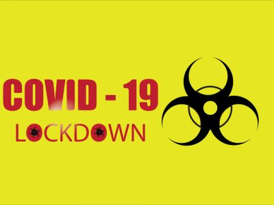 Lockdown_ST