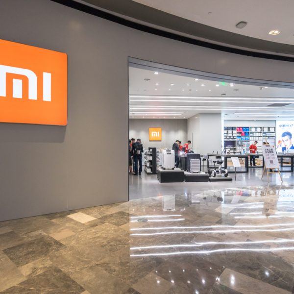Xiaomi has seen a double digit rise in first quarter revenue despite the corornavirus' impact on its supply chain production returns to normal.