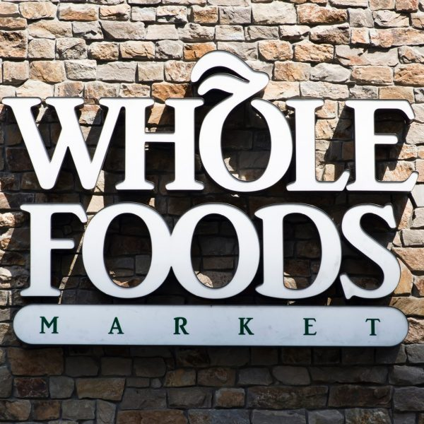 Whole Foods will soon sell fresh produce it has grown inside its own stores as it becomes the latest retailer to partner with Infarm.
