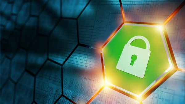 Data protection at global consumer forefront due to Covid-19