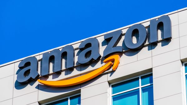 Amazon has now donated more than 20 million items to charities and communities in need through its Fulfilled by Amazon (FBA) Donations.