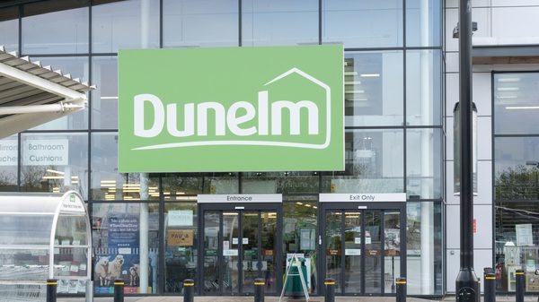 Dunelm is launching a virtual shopping service enabling its customers to receive expert advice and explore products without leaving their homes.