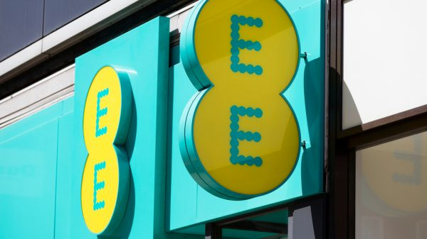 EE is set to become the latest retailer to implement a virtual queueing initiative as non-essential retailers prepare for trade in the age of coronavirus.