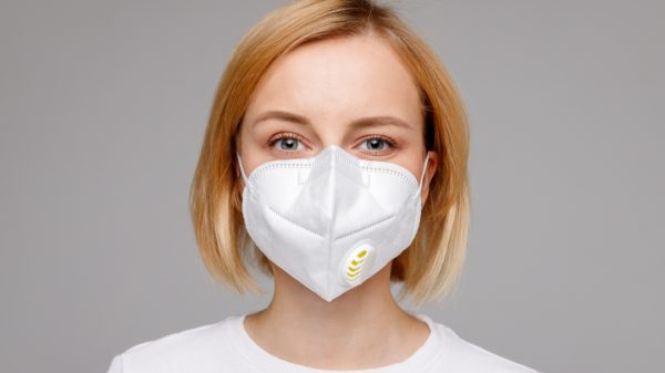 Face masks sold by major high street retailers are letting through up to 93 per cent of particles providing almost no protection from coronavirus.