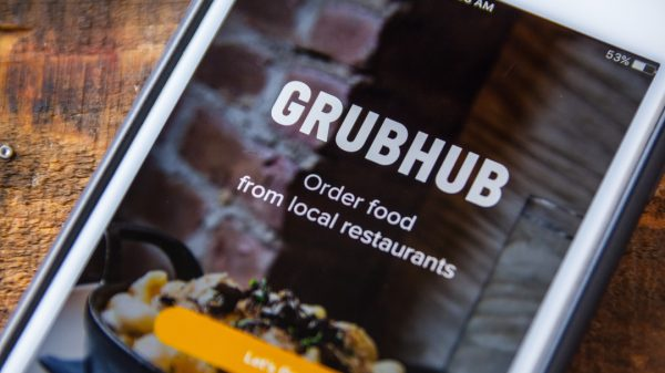 Just Eat Takeaway is set to acquire food delivery rival Grubhub for $7.3 billion (£5.76) making it the world's largest food delivery company outside of China.