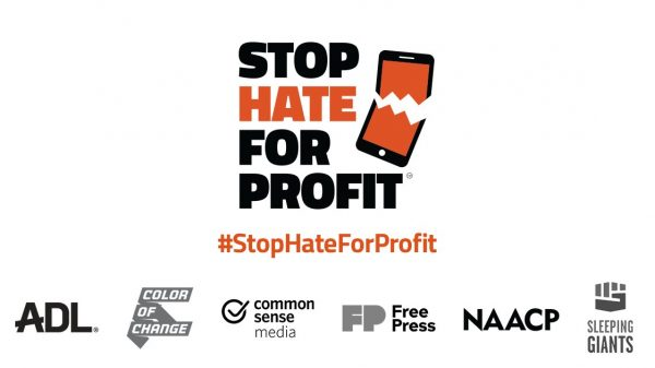 Vans has become the latest big-name retailer to pull its advertising from Facebook as the #StopHateForProfit campaign, with almost a third of advertisers considering similar action.