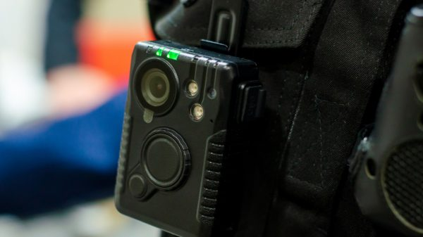 "Waitrose has become the latest retailer to roll out body-worn cameras to ensure its staff ""always feel safe and supported""."