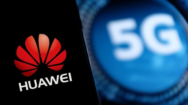 Huawei has announced plans to open its first three physical stores in the UK just a day after the government said it would ban its products from 5G networks.