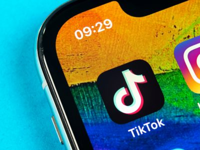 TikTok is being sued for billions of pounds in the UK and Europe over accusations it has illegally collected personal information of millions of children.