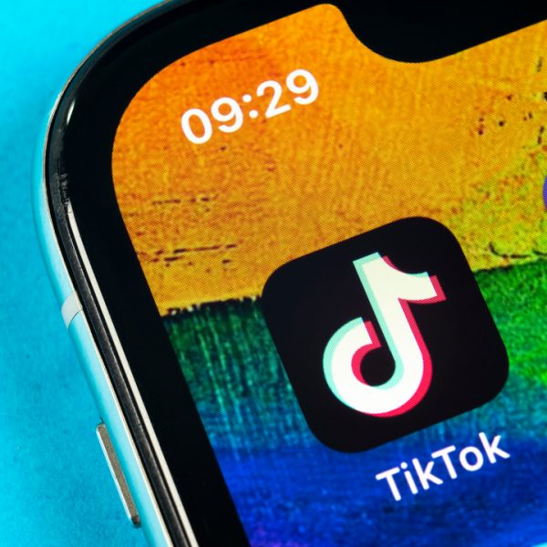 TikTok is set to be banned in the US creating a massive opportunity for rivals to plunder its runaway retail advertising revenues.