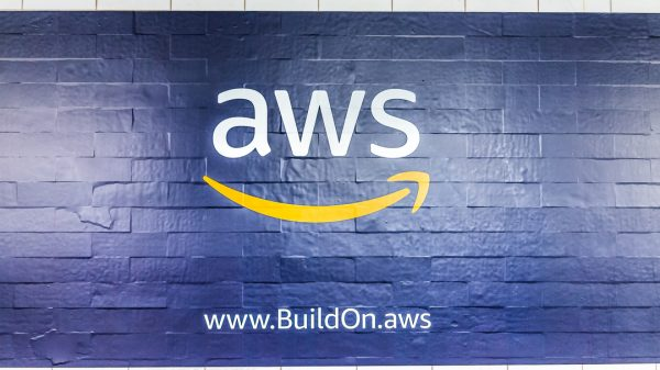 Google's Cloud Platform is now used more than Amazon Web Services (AWS) by retailers because they do not want to work with Amazon.