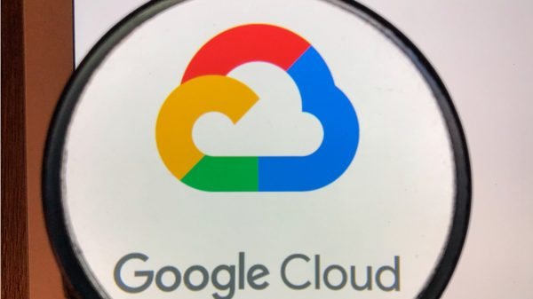 "Google Cloud is preparing for ""peak on top of peak"" sales from US retailers as the industry prepares for huge spikes in online traffic this Black Friday season."