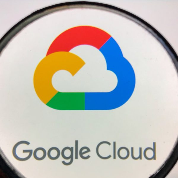 """Google Cloud has launched a host of new AI-powered 'Product Discovery Solutions' for retailers to help them provide """"smarter and more personalized shopping experiences""""."""