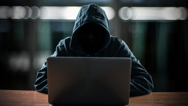 Moonpig customers are complaining of their accounts being hacked as hundreds of pounds worth of gifts are sent to anonymous addresses.