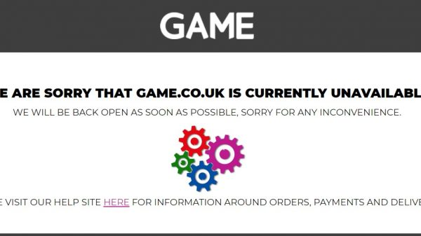 Game and Smyths websites have crashed in the release of Xbox Series X pre-orders creates more chaos for consumers.