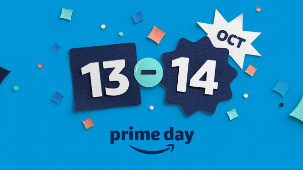 "Amazon Prime Day 2020 has been officially confirmed for October 13 as the retail giant offers Prime subscribers £10 credit and launches ""millions"" of deals."
