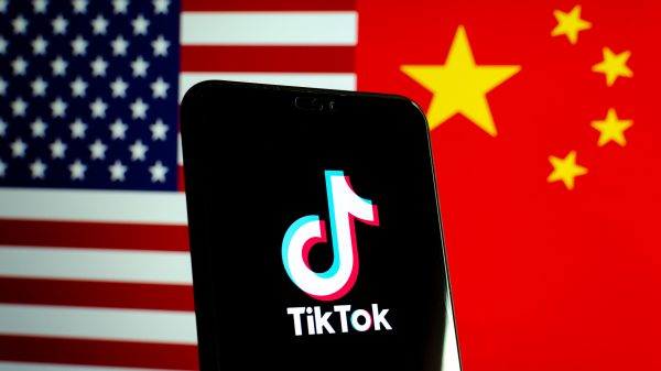 "Walmart has agreed to purchase a 7.5 per cent stake in TikTok as a complex deal to keep the social media giant operating in the US is receives President Trump's ""blessing""."