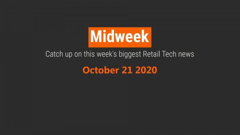 Midweek Template October 21