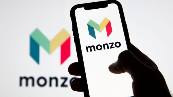 Monzo launches £180-a-year Premium package with new metal card