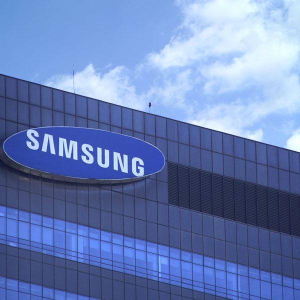 Samsung group chairman Lee Kun-hee has died, aged 78