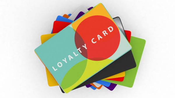 At Mode, we spoke to over 100 Senior Marketing Officers at leading brands to understand the advantages and challenges of loyalty schemes that exist today. The importance of data and insights to truly 'know your customer' is crucial to success.