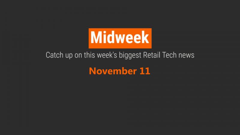 Midweek Template (November 11)