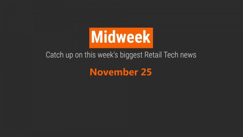 Midweek Template (November 25)