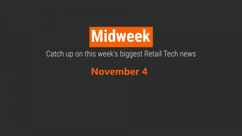 Midweek Template November 4