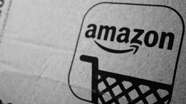 Amazon is offering small UK retailers a free two-day training course to help them understand how to sell internationally post-Brexit.