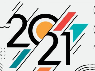 2021_2_ST