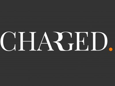 We'd like to personally thank all our readers for supporting Charged throughout the year
