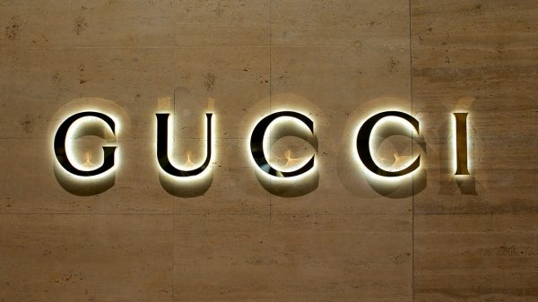 Gucci is set to open two new digital flagship stores on Alibaba's luxury shopping platform as it seeks to recoup losses incurred by the pandemic.