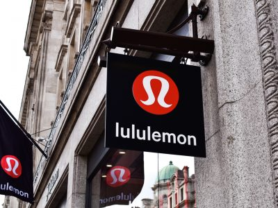 """Lululemon is set to launch a new resale platform enabling shoppers to trade in """"gently used"""" clothing in over 80 participating stores."""