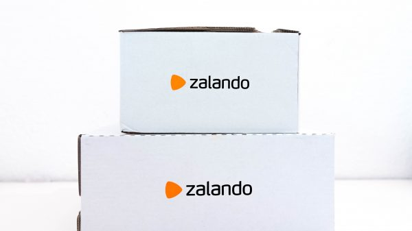 Zalando is expanding its pre-owned resale platform Zircle to two new markets as it continues efforts to establish a foothold in the growing global second-hand market.